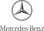 Broekn_USB_Recvovered_For_Mercedes