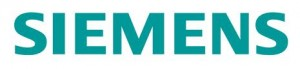 SaveMyUSB.com - Trusted flash memory data recovery specialist for global communications company Siemens