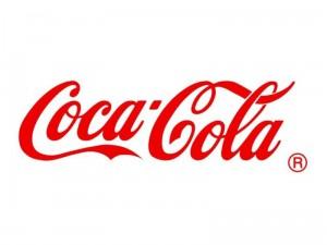 Broken_USB_Recvovered_For_Coca-cola enterprises