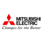 SaveMyUSB.com - Trusted flash memory data recovery specialist for global company Mitsubishi Electric
